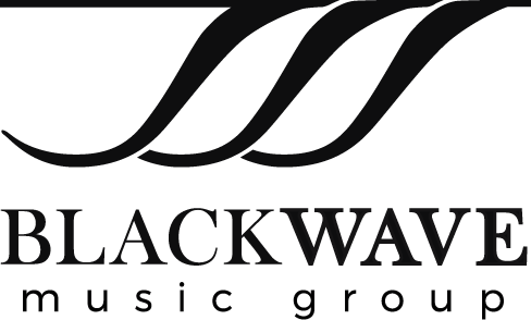 Blackwave Music Group